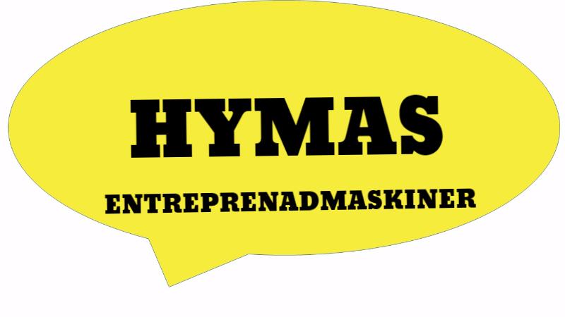 HYMAS