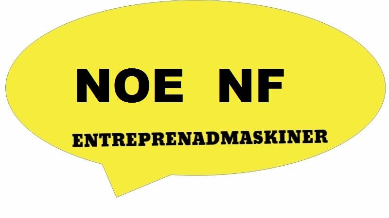 NOE NF